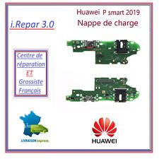 connecteur - nappe de charge huawei p smart 2019 -  psmart 2019