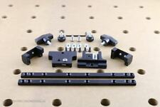 Precision Parallel Guides v1.2 for Makita and Festool Guide Rails