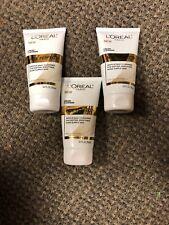 3 L'Oreal Paris Age Perfect Cream Cleanser, 5 fl.oz