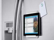 Brand New Belkin Fridge Mount for iPad 2, 3 or 4  White