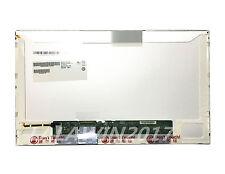 B140XW01 V.9 fit B140XW01 V.8 V.6 LP140WH1 BT140GW01 HSD140PHW1 N140BGE-L11 LED