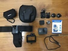 GoPro hero 5 black Plus Accessories