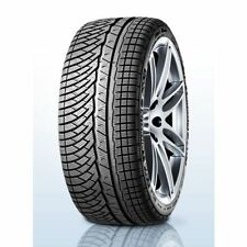 1x Winterreifen MICHELIN Pilot Alpin PA4 225/40 R18 92W XL