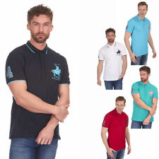 Unbranded Short Sleeve Big & Tall T-Shirts for Men