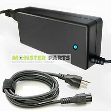 Ac adapter fit Dell 22'' 23'' 24'' Screen LED LCD Monitor S2340M S2340Mc S2440L