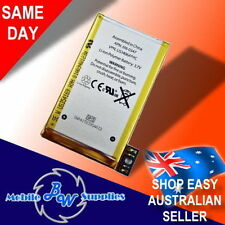 Unbranded/Generic Mobile Phone Batteries for iPhone 3GS