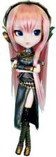 "Pullip Dolls Vocaloid Luka Megurine Doll, 12"" Japan Import Free Shipping"