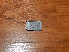 OEM Genuine Nikon DK-5 Viewfinder Eyepiece Cap for D7000 D5100 D3100 D5000 D5100