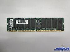 SMART MODULAR TECHNOLOGIES SM572644578E63RSE3 168P-SDRAM-512MB-PC133-ECC-REG