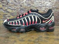 Nike Air Max Tailwind IV  '49ers' Men's Trainers - Uk 5.5 Eur 38.5 - CT1267-001
