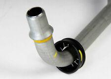 Engine Oil Cooler Hose Assembly ACDelco GM Original Equipment 15809063