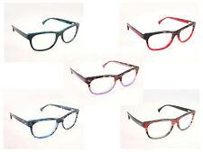 Eyewear Frame Japan mod25