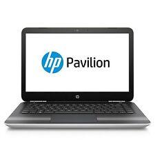 LAPTOP HP Pavilion 14-al004na CORE i5-6200U Skylake up to 2.8GHz 8GB 1TB Win10