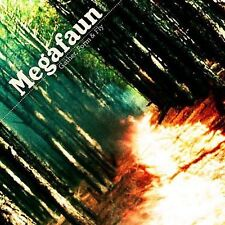Gather, Form And Fly by Megafaun