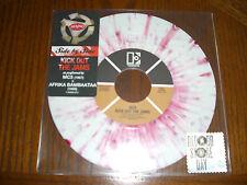 """MC5-Kick Out the Jams .7"""""""