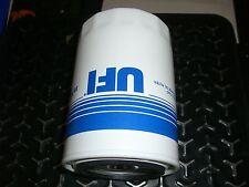 Ölfilter Oil Filter UFI Lancia Thema 8.32 151 u. 158 kw u. div. Ferrari