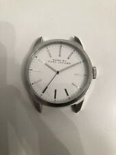 MARC JACOBS WATCH DIAL MBM5090