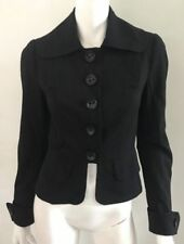 Scanlan Theodore Dry-clean Only Regular Size Coats, Jackets & Vests for Women