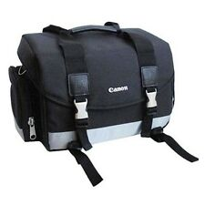 New Genuine Canon Deluxe Gadget Bag 200DG 9441 Camera Shoulder bag Case for DSLR