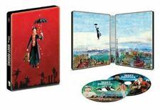 Blu-ray Disney