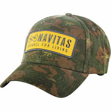Baseball Cap Fishing Strapback Hats for Men