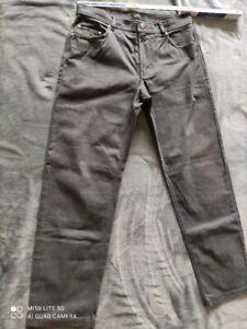 BRAX Jeans Hose Herren 35/30