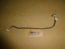 HP Compaq 6720s, HP 550 Laptop Lid Sensor / Switch & Cable