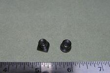 Suzuki NOS Switch Knob/ Start Button / Horn GS750 GT185 GT750 RV125 #57370-01311