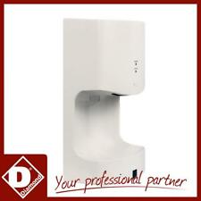 Diamond DHD02 Commercial Jet Hand Dryer with Drip Tray