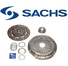 For Porsche 944 S2 87-91 Clutch Kit Sachs OEM KF 782 01