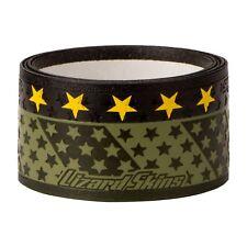 Lizard Skins DSP Hero Bat Grip Tape - Baseball & Softball Bat Tape 3 Thicknesses