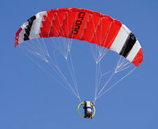 Cloud 0.5 1.48M RC Paramotor ARTF Version (Red) - Free Shipping !