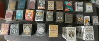 United States Playing Card Company/Theory 1.... 72 Assorted Playing Card Decks