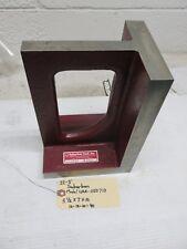Surburban 5 12 X 7 X 10 Ground Angle Plate