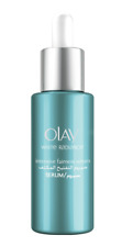 Olay White Radiance Whitening Intensive Fairness Serum, 1.3 oz, Unboxed