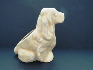 Dogs Puppies Ceramic Modern Décor Figurines For Sale In Stock Ebay