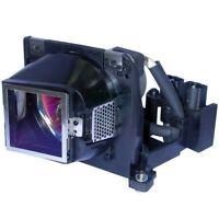 Alda PQ Beamerlampe / Projektorlampe für ACER PD113 Projektoren, mit Gehäuse