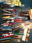 Vintage+Ink+Pens+Refills+Sets+Parts+Surprised+For+The+Collector+Advertising+%2B%2B%2B