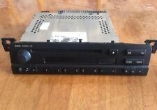BMW Business CD Player - E46 - AUX Compatible 318 320 325 330 CI I SPORT