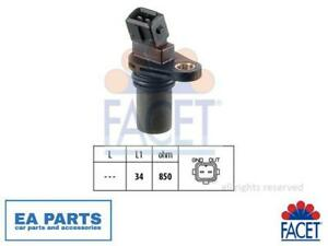 Sensor, RPM for MITSUBISHI SMART FACET 9.0354