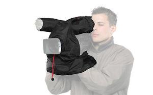 *NEW* KATA RC-10PL pro light rain cover camera raincoat water resistant HDSLR