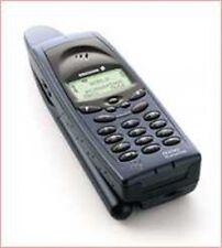 Miete/Rent GlobalStar  Satellitentelefon für  4 Wochen
