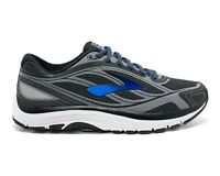 **SUPER SPECIAL** Brooks Dyad 9 Mens Running Shoes (2E) (038)