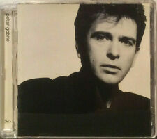 Peter Gabriel - So  SACD  (Remastered, Stereo only SACD, Single layer)