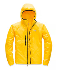 The North Face Summit Series L3 Proprius Primaloft Hoodie Jacket New $225