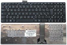 Tastiera ITA ASUS K55VD-SX091D K55VD-SX160V K55VD-SX161V - 9J.N2J82.R0E