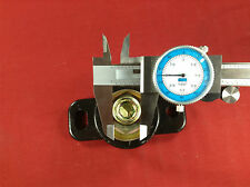 ENGINE MOTOR MOUNT DF-216 BOAT MARINE INBOARD ENGINE MOTOR MOUNT DF216