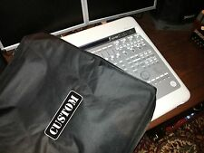 Custom padded cover for Digidesign Protools Digi 003 console - AMAZING !!