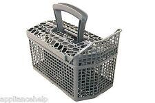 AEG Dishwasher Cutlery Basket 1118401809