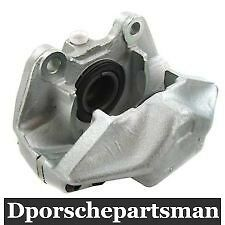 "Porsche 911 Brake Caliper ""A"" Type front left ATE   NEW #NS"
